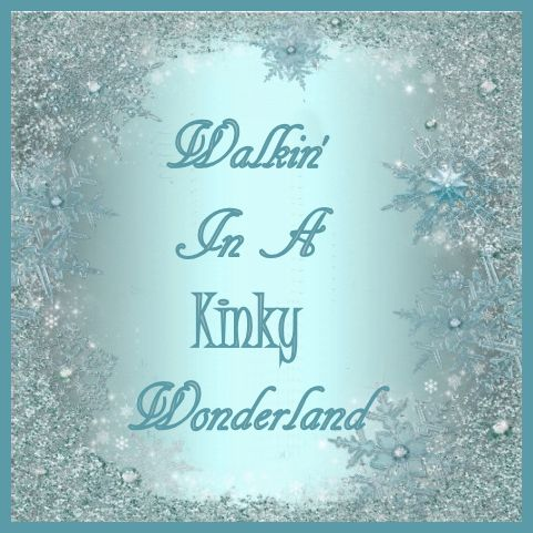 Humping in a Kinky Wonderland