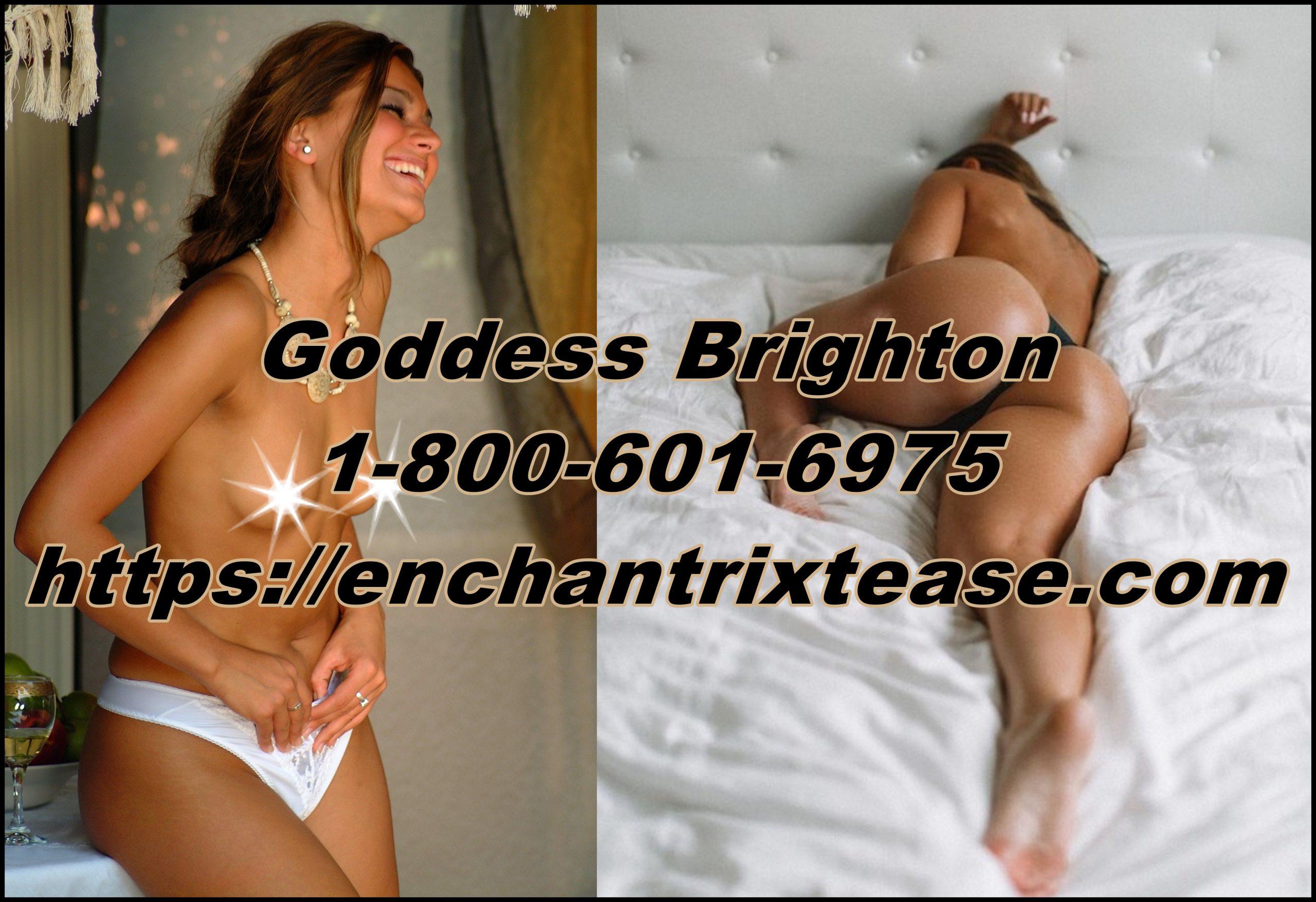 Mistress Brighton Birthday Shenanigans